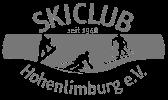 Skiclub Hohenlimburg e.V.